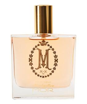 Mor Eau De Parfum  Marshmallow 50ml