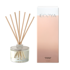 Ecoya Reed Large Diffuser 200ml